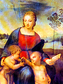 視覺藝術:dc1507-2.jpg