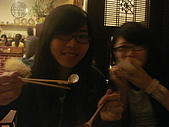 ◈期末〃大食◈:ME、紫宇
