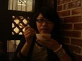 ◈期末〃大食◈:紫宇