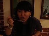 ◈期末〃大食◈:魚排