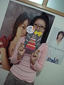 ◈生活〃雜拍◈:紫宇與卡片