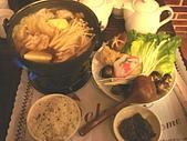 ◈期末〃大食◈:蒜香蛤蠣雞肉煲