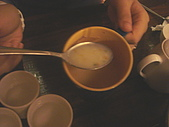 ◈期末〃大食◈:濃湯