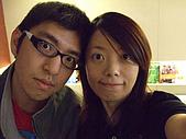 2009.10.18台中傻子廚房用餐:3.JPG