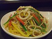 2009.10.18台中傻子廚房用餐:6.JPG