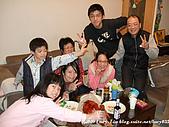 2009.12.25聖誕火雞餐:8.jpg