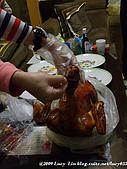 2009.12.25聖誕火雞餐:2.jpg