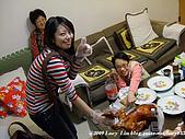 2009.12.25聖誕火雞餐:5.jpg