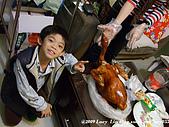 2009.12.25聖誕火雞餐:7.jpg