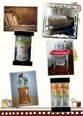 托育環境設備及其他 :托育設備1.jpg