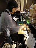 Mayu法式甜點:IMG_2798.JPG