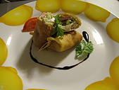Mayu法式甜點:IMG_2805.JPG