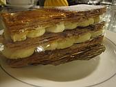 Mayu法式甜點:IMG_2810.JPG