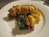 Mayu法式甜點:IMG_2812.JPG