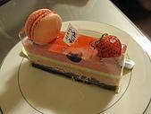 Mayu法式甜點:IMG_2816.JPG