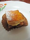 Mayu法式甜點:IMG_2825.JPG