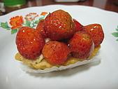 Mayu法式甜點:IMG_2828.JPG