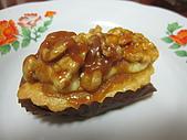 Mayu法式甜點:IMG_2829.JPG