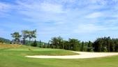 2013.4.30台南永安高爾夫球場小外拍: