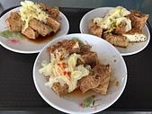2015台東美食漫遊之旅: