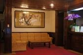 2011.9.16入住阿里山賓館: