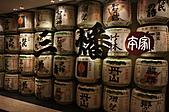 跟著味覺去旅行:台北晶華三燔