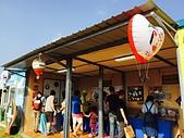 2015台東熱氣球: