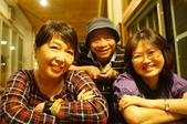 2012.6.3雪霸之旅: