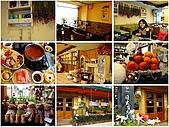 2010阿里山櫻花雨:日出有大美.jpg