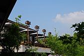 苗栗天空之城:30.jpg