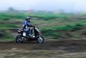 2012竹塹盃越野摩托錦標賽追焦練習:002.jpg