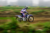 2012竹塹盃越野摩托錦標賽追焦練習:005.jpg
