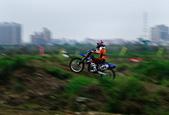2012竹塹盃越野摩托錦標賽追焦練習:006.jpg