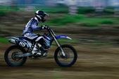 2012竹塹盃越野摩托錦標賽追焦練習:009.jpg