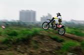2012竹塹盃越野摩托錦標賽追焦練習:011.jpg