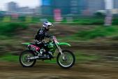 2012竹塹盃越野摩托錦標賽追焦練習:015.jpg