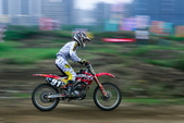 2012竹塹盃越野摩托錦標賽追焦練習:016.jpg