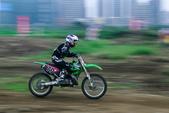 2012竹塹盃越野摩托錦標賽追焦練習:017.jpg