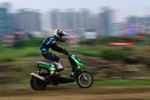 2012竹塹盃越野摩托錦標賽追焦練習:018.jpg