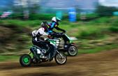 2012竹塹盃越野摩托錦標賽追焦練習:019.jpg