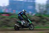 2012竹塹盃越野摩托錦標賽追焦練習:020.jpg