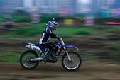 2012竹塹盃越野摩托錦標賽追焦練習:021.jpg