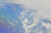 涼爽吳哥窟之旅DAY 5。「暹粒國際機場回程、機上風光、桃園高鐵-摩斯漢堡、桃園高鐵」。:20110910-回程機上風光 (5).JPG