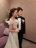 韓國新娘:2013-12-28 14.51.19.jpg