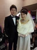 韓國新娘:2013-12-28 11.33.16.jpg