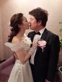韓國新娘:2013-12-28 14.52.13.jpg