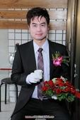 文馨結婚~夫家自宅宴客:a018.JPG