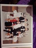 韓國新娘:2013-12-28 12.44.01.jpg