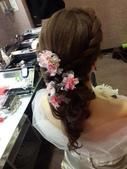 韓國新娘:2013-12-28 14.49.50.jpg