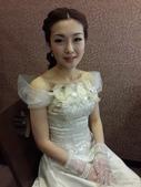 韓國新娘:2013-12-28 14.49.13.jpg